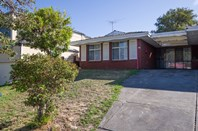 Picture of 47B Castle Road, Woodlands
