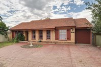 Picture of 522 Torrens Road, Woodville North