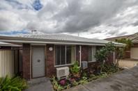 Picture of 156B Carnarvon Street, East Victoria Park