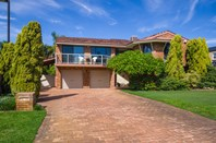 Picture of 18 Goldfinch Avenue, Churchlands
