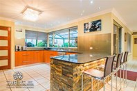 Picture of 14 McGellin Court, Jandakot