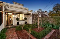 Picture of 14 BANK STREET, Ascot Vale