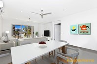 Picture of 701/31 Smith Street, Darwin