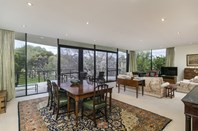 Picture of 2/230 East Terrace, Adelaide