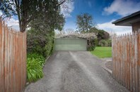 Picture of 21 Worcester Road, Gisborne