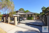 Picture of 126 Angelo Street, South Perth