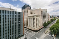 Picture of 114/65 King William Street, Adelaide