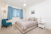 Picture of 363 Turbot St, Brisbane City