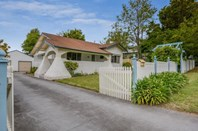 Picture of 38 West Street, Nowra