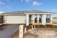 Picture of 35 Leyland Drive, Narre Warren South