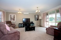 Picture of 7 Sunnypark Close, Gisborne