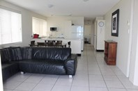 Picture of 13/41 Canberra Terrace, Caloundra