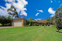 Picture of 5 Highlands Avenue, Surf Beach