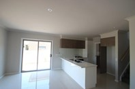 Picture of 1/297 Jells Road, Wheelers Hill