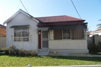 Picture of 34 Kenyon Street, Fairfield