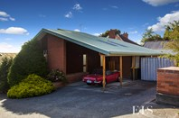 Picture of 1/350 Murray Street, Hobart