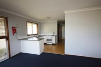 Picture of 45 Glennie Street, Camberwell