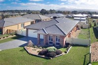 Picture of 3 Thomas Place, Gisborne