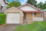 Picture of 20 Stoneleigh Street, Albion