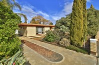 Picture of 127 Bookpurnong Terrace, Loxton