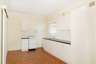 Picture of 288 Armidale Road, Tamworth