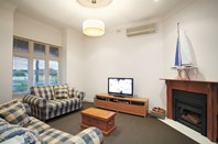 Picture of 1126 Eyre Street, Ballarat