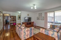 Picture of 291 Glenfern Road, Upwey