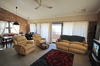 Picture of 4/9 Cooma Terrace - My Cooma, Caloundra