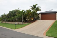 Picture of 28 Forrester  Way, Yeppoon