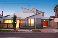 Picture of 195 Kilgour Street, Geelong