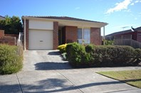 Picture of 72 Oberon Drive, Carrum Downs