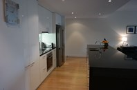 Picture of 203/110 Brougham Street, Geelong