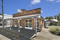 Picture of 16 Piper Street, Kyneton