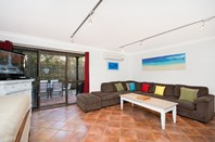 Picture of 16/5-9 Somerset Street, Byron Bay