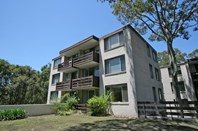 Picture of 10/12-14 Lachlan Ave, North Ryde