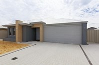 Picture of 39 Calooli Grove, Secret Harbour