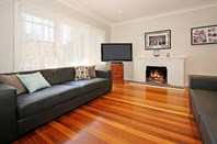 Picture of 45 Canterbury Road, Heathmont