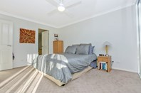 Picture of Unit 1/1 Braid Street, Perth