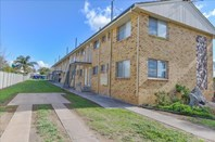 Picture of 8/2 Edward Street, Tamworth