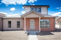 Picture of 1/96 Station Road, Gisborne