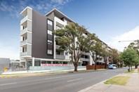 Picture of 72/3-17 Queen Street, Campbelltown