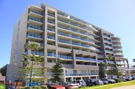 Picture of 62 Harbour St, Wollongong