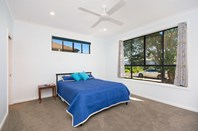 Picture of 13 Minley Crescent, East Ballina
