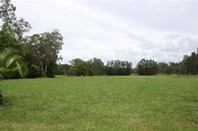 Picture of Proposed Lot 2 Carrs Drive, Yamba