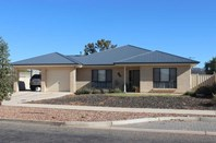 Picture of 26 Wattle Drive, Roxby Downs