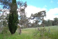 Picture of LOT 52 Wistow Strath Road, Bugle Ranges