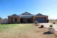 Picture of 8 Swanbury Road, Moorook