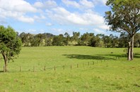 Picture of 172 Hanleys Creek Road, Dungog