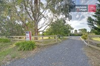 Picture of 95 Neilsons Road, Toongabbie