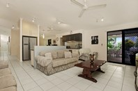Picture of 26 Leichhardt Crescent, Fannie Bay